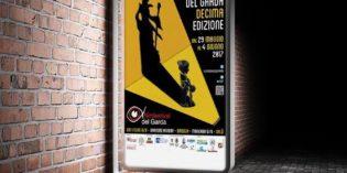 Dopo la giornata bresciana, giovedì 1 giugno il Filmfestival del Garda torna sul lago e inaugura ufficialmente l'edizione del decennale