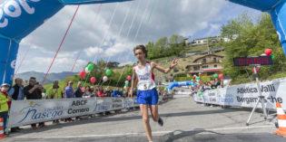 Trofeo Nasego 2017: Maestri e Gaggi non sbagliano, è festa tricolore