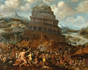 Bosch - Venezia 6