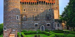 Montichiari: IL FESTIVAL DELLA GRATITUDINE DAL 26 AL 28 MAGGIO A CASTELLO BONORIS