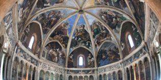 Piacenza – GUERCINO A PIACENZA