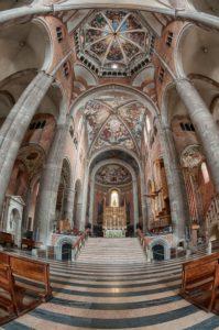 Guercino - Piacenza 2