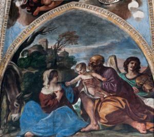 Guercino - Piacenza 3