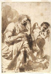 Guercino - Piacenza 8