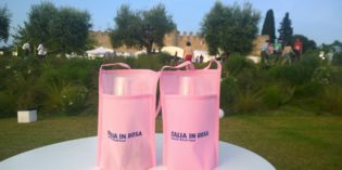 Moniga del Garda: un decennale da record per Italia In Rosa dal 2 al 4 giugno 2017