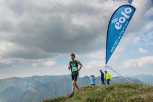 Marco Gulberi Trofeo Nasego_047