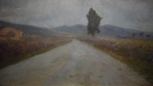 Modigliani 4