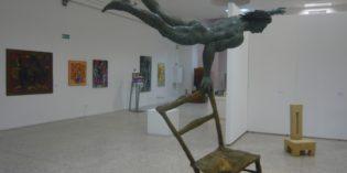 Milano – DIALOGO D'ARTISTA