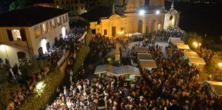 Polpenazze, Fiera del Vino, dal 26 al 29 maggio la 68esima edizione: vino, sapori e tradizioni per celebrare il gusto del Garda
