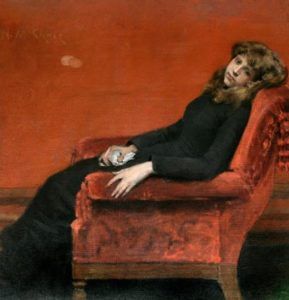 William Merritt Chase 3