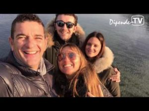 Brain Gain: Michele Tremolini e la vita negli Stati Uniti