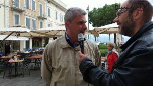 Desenzano del Garda: manca solo un mese alle elezioni. DipendeTv ha intervistato i cittadini