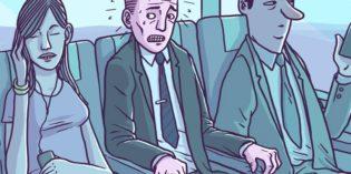 Timidezza o fobia sociale? Ecco come riconoscerle