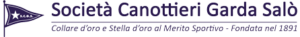 logo-canottieri-bianco-96