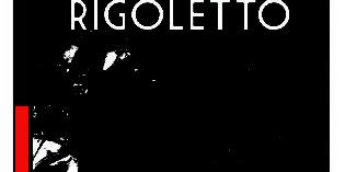 Cavriana: per la prima volta in scena il Rigoletto a Villa Mirra