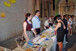 Brescia-con-Gusto_16-1-300x200
