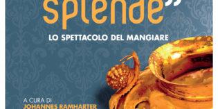 Mantova –  LO SPETTACOLO DEL MANGIARE fino al 17 settembre