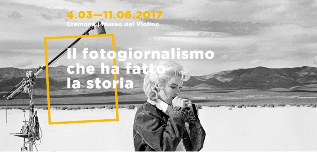 Magnum Life - Cremona 2017 - 1