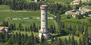 San Martino e Solferino, 24-25 giugno: 158 anni dopo, Rievocazione storica della Battaglia