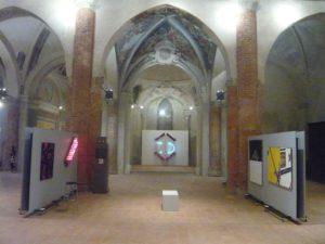 Cuneo 1