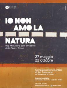 Cuneo 12