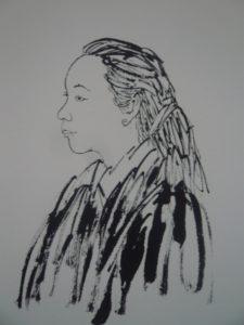 Fang Zhaolin 4