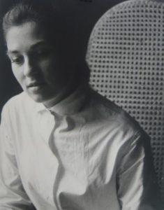 Maria Mulas 9