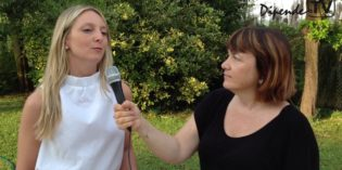 Isotta Castrini e l'esperienza nella ricerca medica in Norvegia