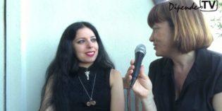 Rita Tekeyan: una storia di vita dal Libano al Lago di Garda