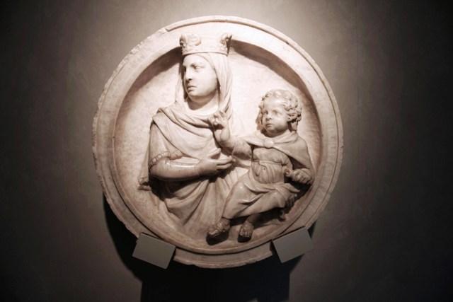 Giovanni Pisano 1