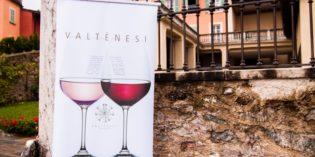 Fiera di Puegnago del Garda: dal 26 agosto un weekend con i rossi della Valtènesi