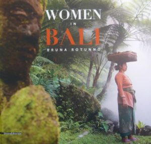 Women in Bali 1