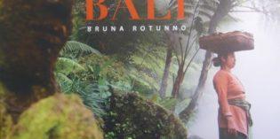 """Torino – """"WOMAN IN BALI"""" – Mostra fotografica di Bruna Rotunno"""