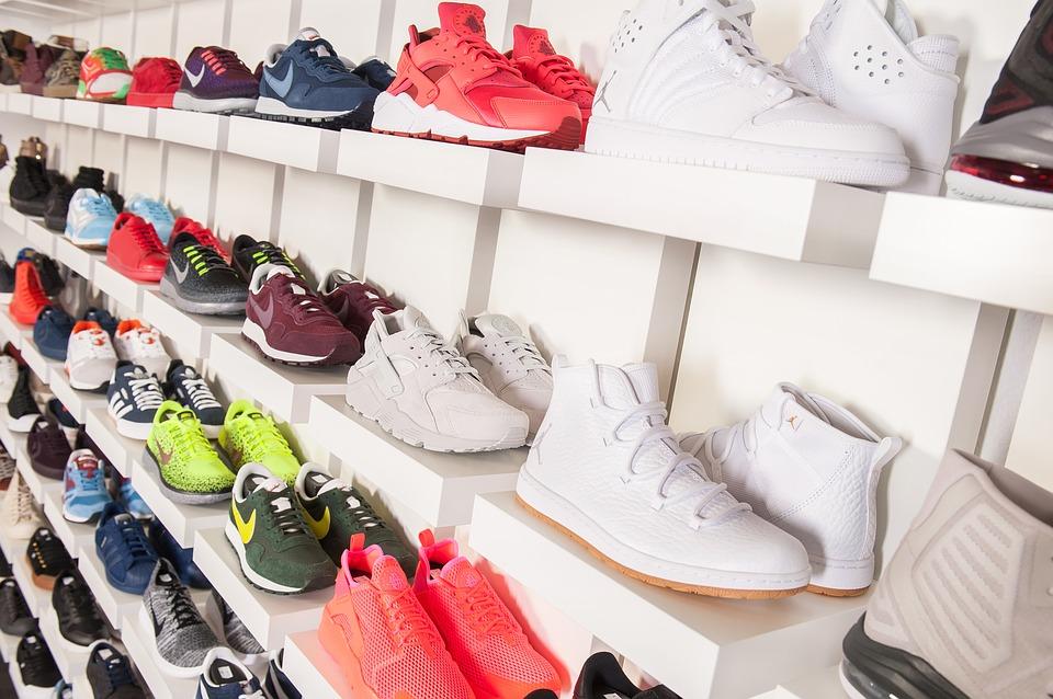 (giornaledelgarda.info) sneakers