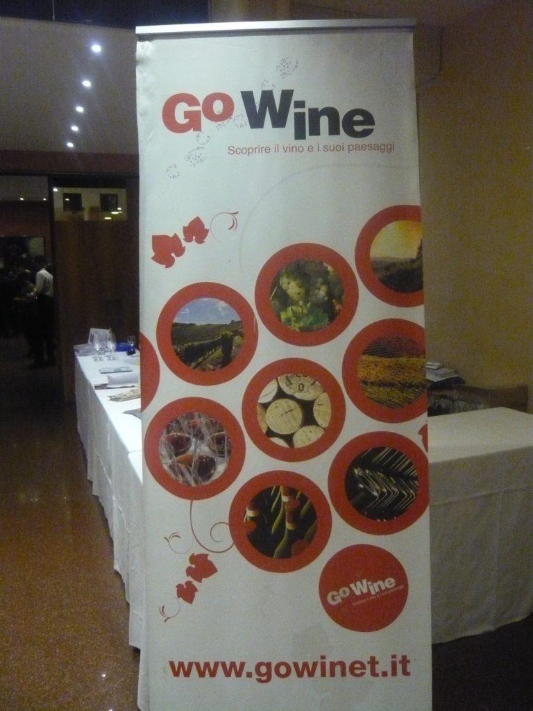 Go Wine - Guida 2017 - 3