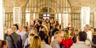 In 1400 alla festa del Lugana: un successo la manifestazione promossa dal Consorzio a Peschiera del Garda