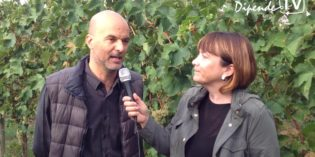 Consorzio Lugana DOC: Luca Formentini