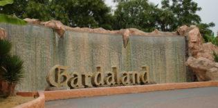 Gardaland compie 42 anni di divertimento!