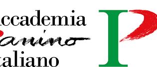 MILANO: IL 19 SETTEMBRE OPEN DAY ALLA SCUOLA DEL PANINO ITALIANO