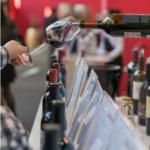 Autochtona 2017: l'Italia dei vini autoctoni in scena a Bolzano