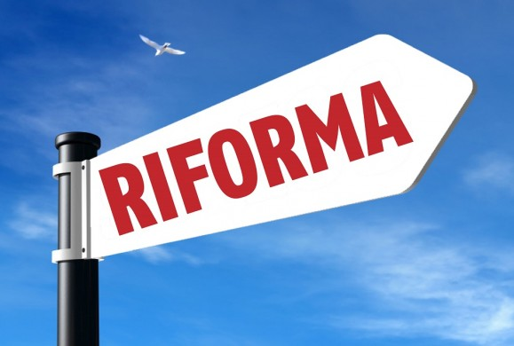 riforma-579x390