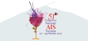 Congresso-AIS-home-slide-03