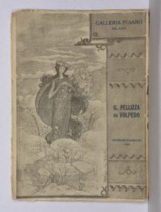 Galleria Pesaro 3