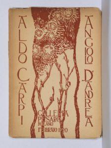 Galleria Pesaro 4