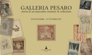 Galleria Pesaro 6