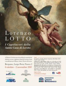 Lotto - Bergamo 2017 - 1