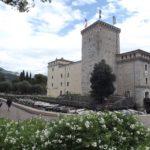Riva del Garda (Trento): TRA ARTE E FOTOGRAFIA IL MUSEO ALTO GARDA SEMPRE ALLA RIBALTA
