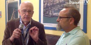 Desenzano del Garda: il prof. Ghetti ospite alla Summer School dedicata allo studio dei prioni