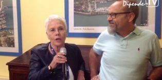 Desenzano del Garda: Prion and Prion-like Neurodegenerative Disorders Summer School 2017