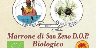 San Zeno di Montagna (VR), 45° Festa delle Castagne: IL BALDO SI VESTE D'ORO PER SUA MAESTÀ IL MARRONE DOP